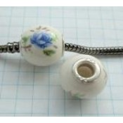 Porcelianiniai (8)