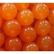 Oranžinės spalvos (11)