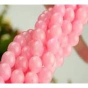 Rožinės spalvos (28)