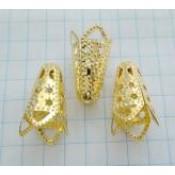 Aukso spalvos (77)