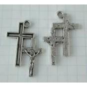Kryžiukai (60)