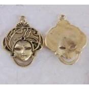 Sendinto aukso (60)