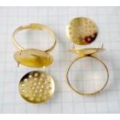 Žiedų pagrindai (22)