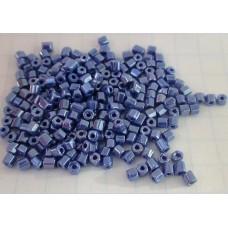 K-016(10) 50 g.