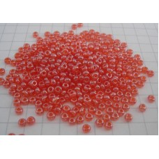 K-O14(10) 50 g.