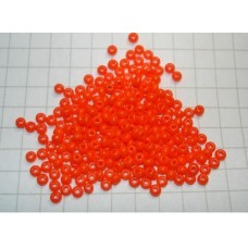 K-O15(10) 50 g.