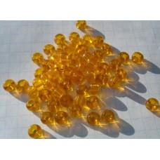 K-O22(4) 50 g.