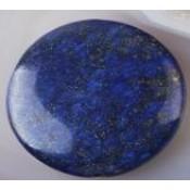 Lapis lazulitas, Malachitas (3)
