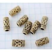Sendinto aukso ir akso sp. (106)