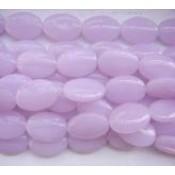 Violetinės spalvos (25)