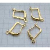 Aukso spalvos (35)