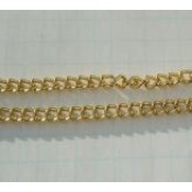Aukso spalvos (12)
