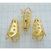 Aukso spalvos (72)