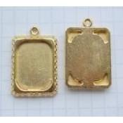 Aukso spalvos (7)